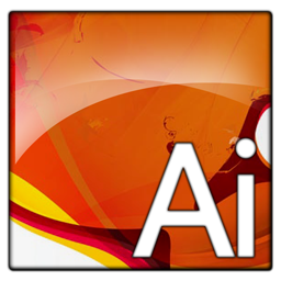 adobe,ai,text,file,document