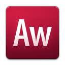 authorware