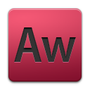 adobe,authorware