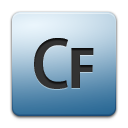 adobe,coldfusion