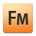 adobe,framemaker