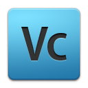 adobe,visual,communicator