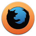 firefox,shaped,browser