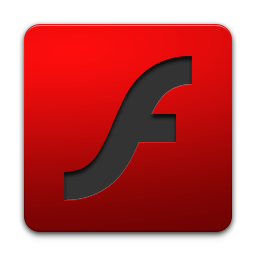 Download Adobe Flash Player To Increase The Video Speed