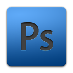 Adobe Photoshop Icon Png Ico Or Icns Free Vector Icons