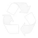 recycle,empty,blank