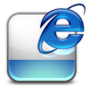 html,htm,ie,browser