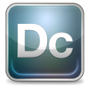 devicecentral
