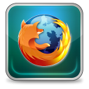 firefox,browser
