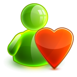 Love Icon Png Ico Or Icns Free Vector Icons