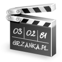 http://png-4.findicons.com/files/icons/1769/grzanka_s/128/movies.png