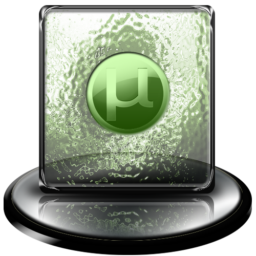 classic,green,u torrent