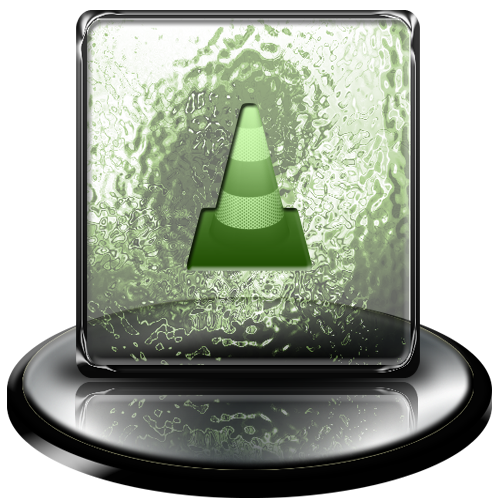 classic,green,vlc,media,player