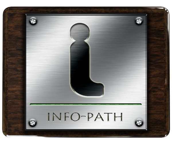 info,path,information,about