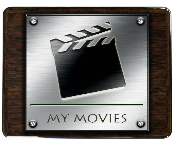 my movies,movie,film,video