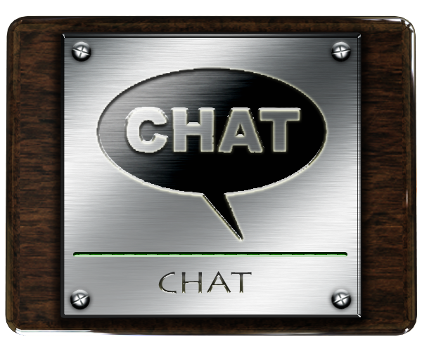 chat,talk,comment,speak