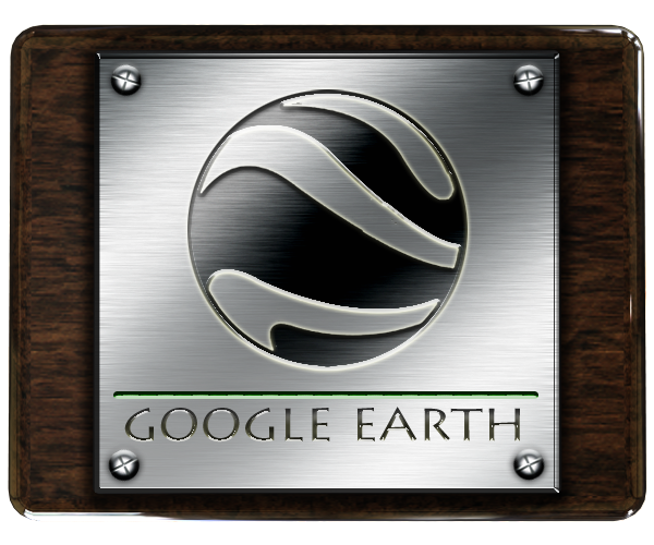 google,earth,globe,planet,world