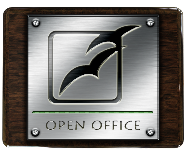 open,office