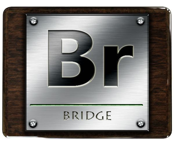 adobe,bridge