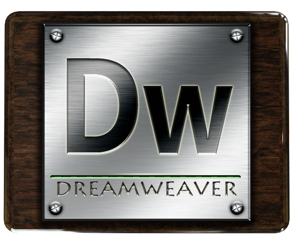 adobe,dreamweaver