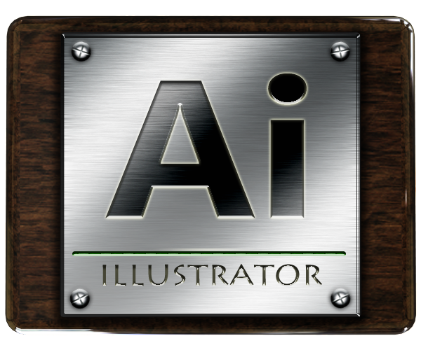 adobe,illustrator