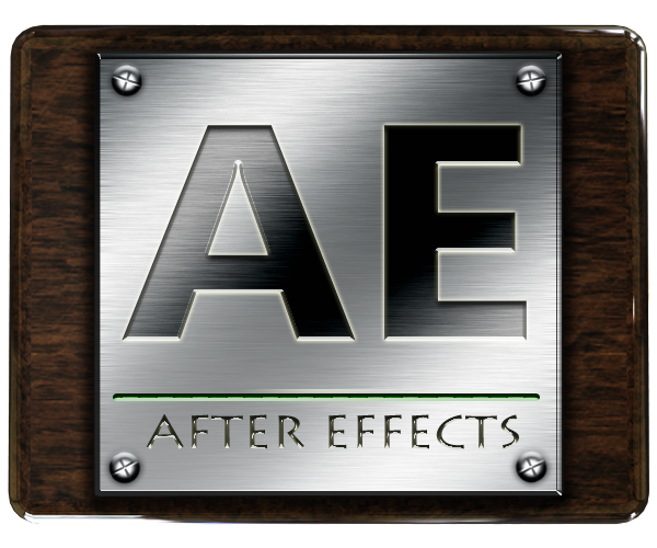 after,effects