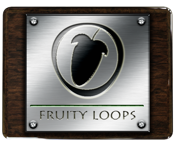 fruity,loop