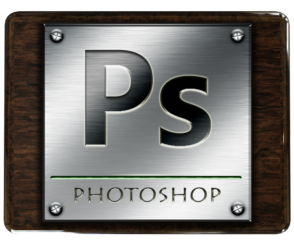 photoshop,ps