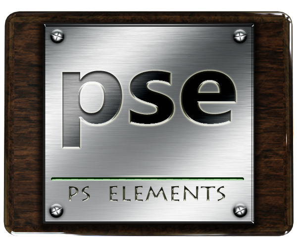 ps,elements,photoshop
