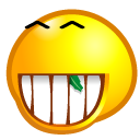 big,smile,avatar,emoticom,face,emotion,emoticon,happy