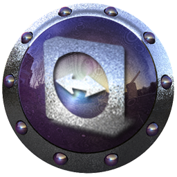 http://findicons.com/files/icons/1781/90_purple/256/team_viewer.png