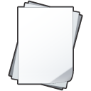 document,multiple,file,paper