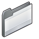 folder,generic,closed