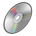 media,cd,rom,disc,disk,save