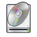 media,cd,rom,drive,disc,disk,save
