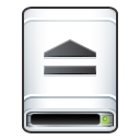media,removable,drive