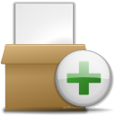 add,archive,file,plus,paper,document