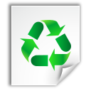 application,trash,recycle bin