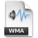 audio,ms,wma