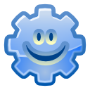 face,gearhead,male,smile,member,profile,person,user,people,human,man,account,emotion,emoticon,happy