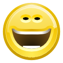 face,laughing