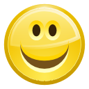 face,smile,emotion,emoticon,happy