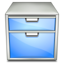 file,manager,paper,document