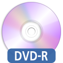 gnome,dev,disc,dvdr,disk,save