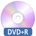 gnome,dev,disc,dvdr,plus,disk,save,add