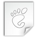 gnome,mime,application