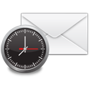 mail,notification,envelop,message,email,letter