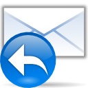 mail,reply,envelop,message,email,letter,response