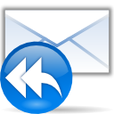 mail,reply,all,envelop,message,email,letter,response