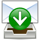 mail,send,receive,envelop,message,email,letter